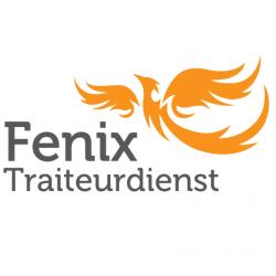 Traiteur Fenix
